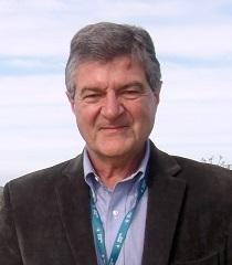 Flavio de Queiroz - Telles