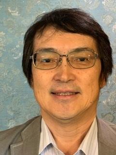 Yoshitsugu Miyazaki
