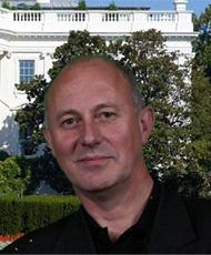 Jacques Meis