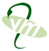 Veterinary WG logo.jpg