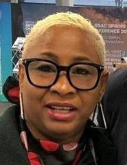 Rita Oladele