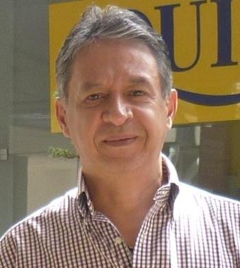 Alexandro Bonifaz