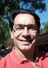 Javier Afeltra