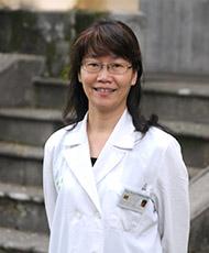Yee Chun Chen