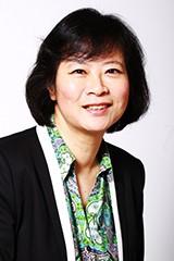Sharon Chen